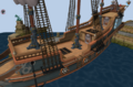 Ghostly Figurehead.png