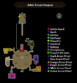 Goblin Temple map.png