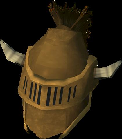 File:Golden Verac's helm detail.png