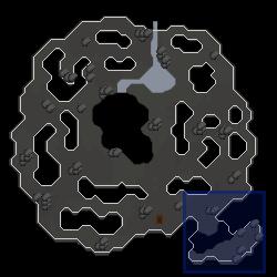 Hallvar location
