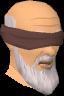 File:Head mystic chathead.png