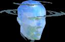 Hydro Head chathead