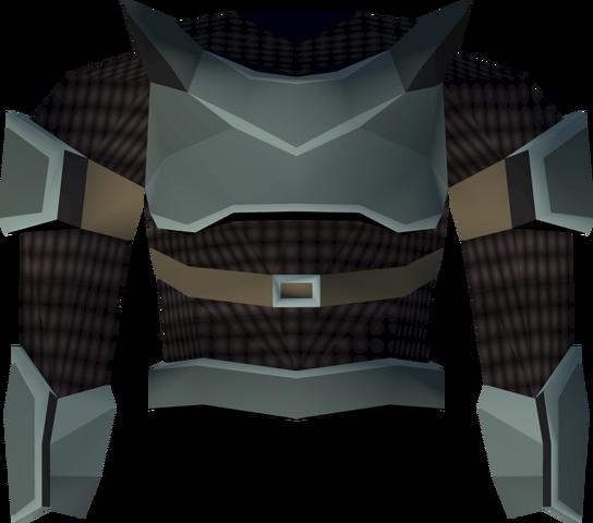 File:Kratonite chainbody detail.png