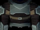 Kratonite chainbody