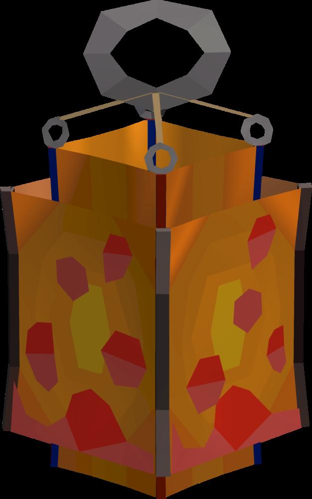 File:Large lava lantern detail.png