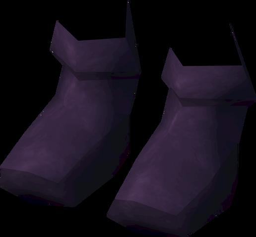 File:Novite boots detail.png