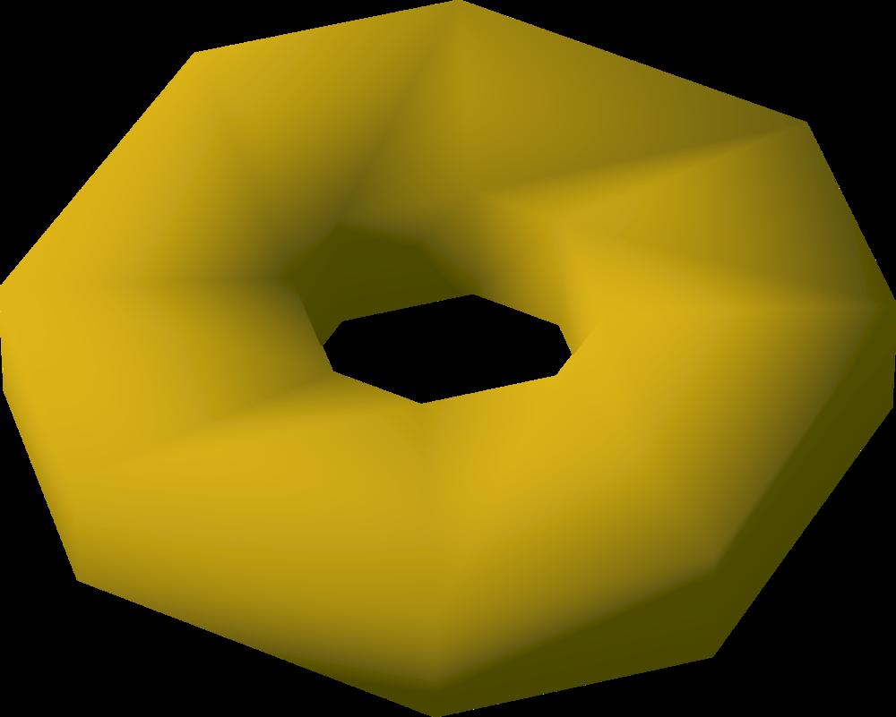 File:Pineapple ring detail.png