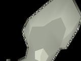 Proto-tool