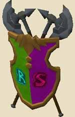 Reaver's bulwark