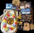 RuneFest 2016 goodie bag.png