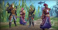 RunePass - Ocean's Bounty update image 2