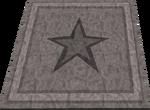 Símbolo Astral detalhe