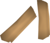 Scroll (Defender of Varrock)