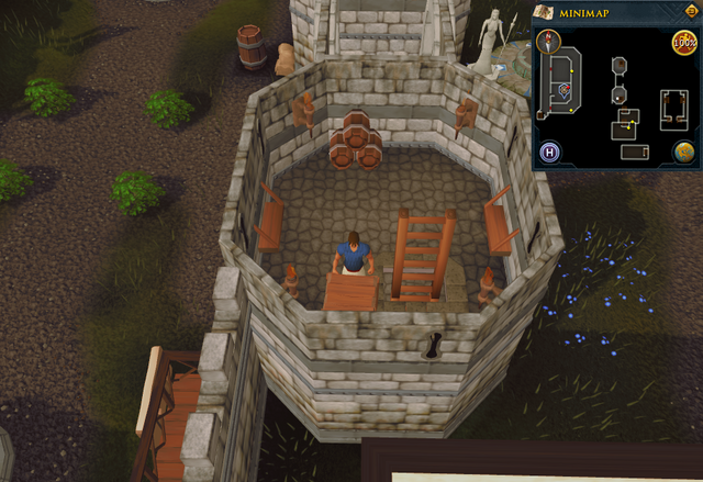 File:Simple clue Lumbridge left tower chest.png