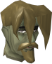 Sir Prysin zombie chathead.png