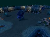 Taverley blue dragon resource dungeon