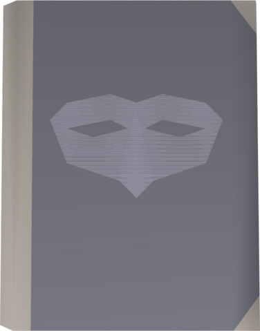 File:Thieving tome (blue) detail.png