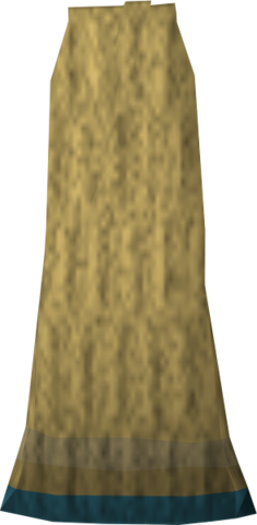 File:Torn robe (bottom) detail.png