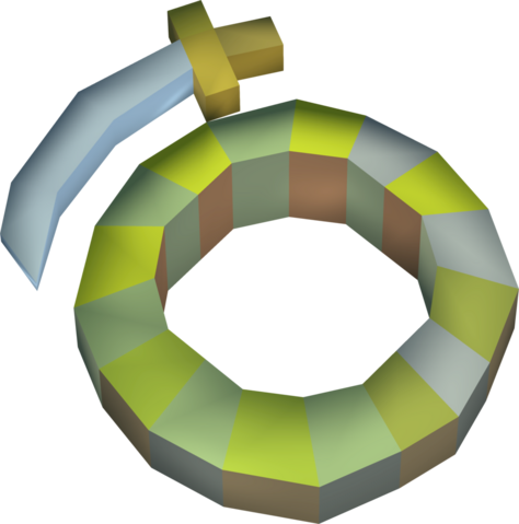 File:Warrior ring detail.png