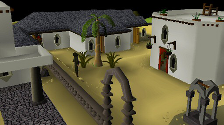 Al Kharid centre old2