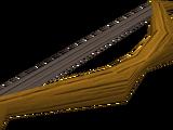 Arco curto