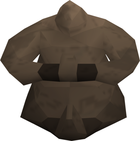 File:Barrows icon detail.png