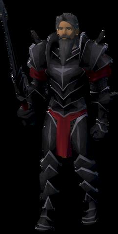 File:Black knight doorkeeper.png