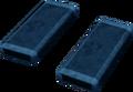 Blue brick detail.png