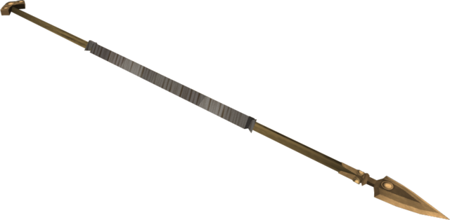 File:Bronze spear detail.png