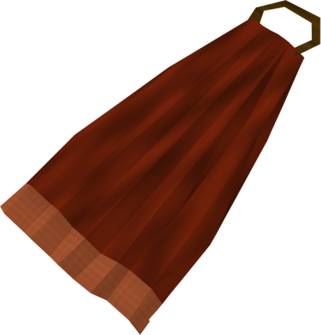 File:Cape (red) detail.png