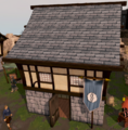 Carwen Essencebinder Magical Runes Shop exterior.png