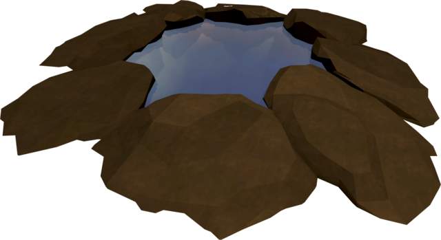 File:Clawdia's pool.png
