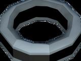 Explorer's ring 4