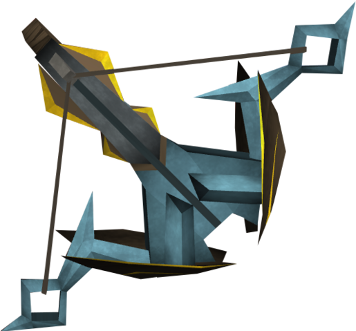 File:Exquisite crossbow detail.png