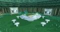 Fairy Tale II War room.png