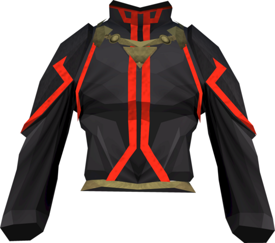 File:First tower robe top (red) detail.png