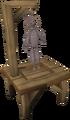 Hangman built.png