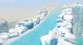 Iceberg snowboard slope.png
