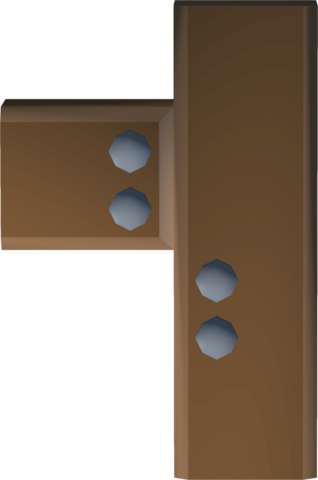 File:Mahogany catapult part (9) detail.png