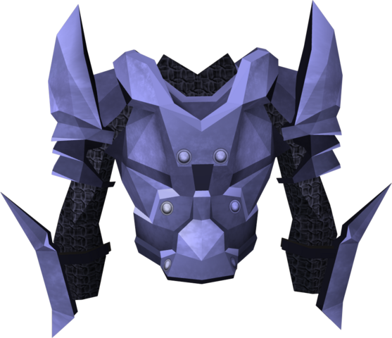 File:Mithril platebody detail.png