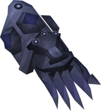 File:Off-hand mithril claw detail.png