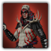 Ravenskull outfit icon (male)