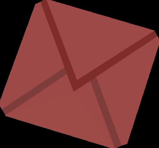 File:Red envelope detail.png