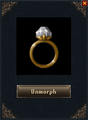 Ring of Stone interface.png