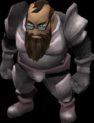 File:Rupert the Beard.png