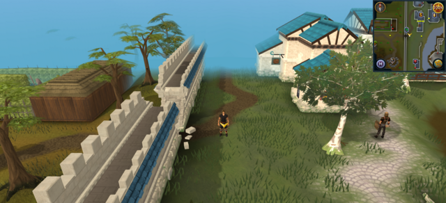 File:Scan clue Falador south-west of west bank.png