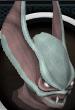 Sentinel Draemus chathead