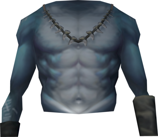 File:Shark body detail.png