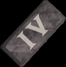 File:Steel ingot IV detail.png