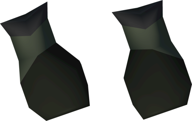 File:Subleather vambraces detail.png